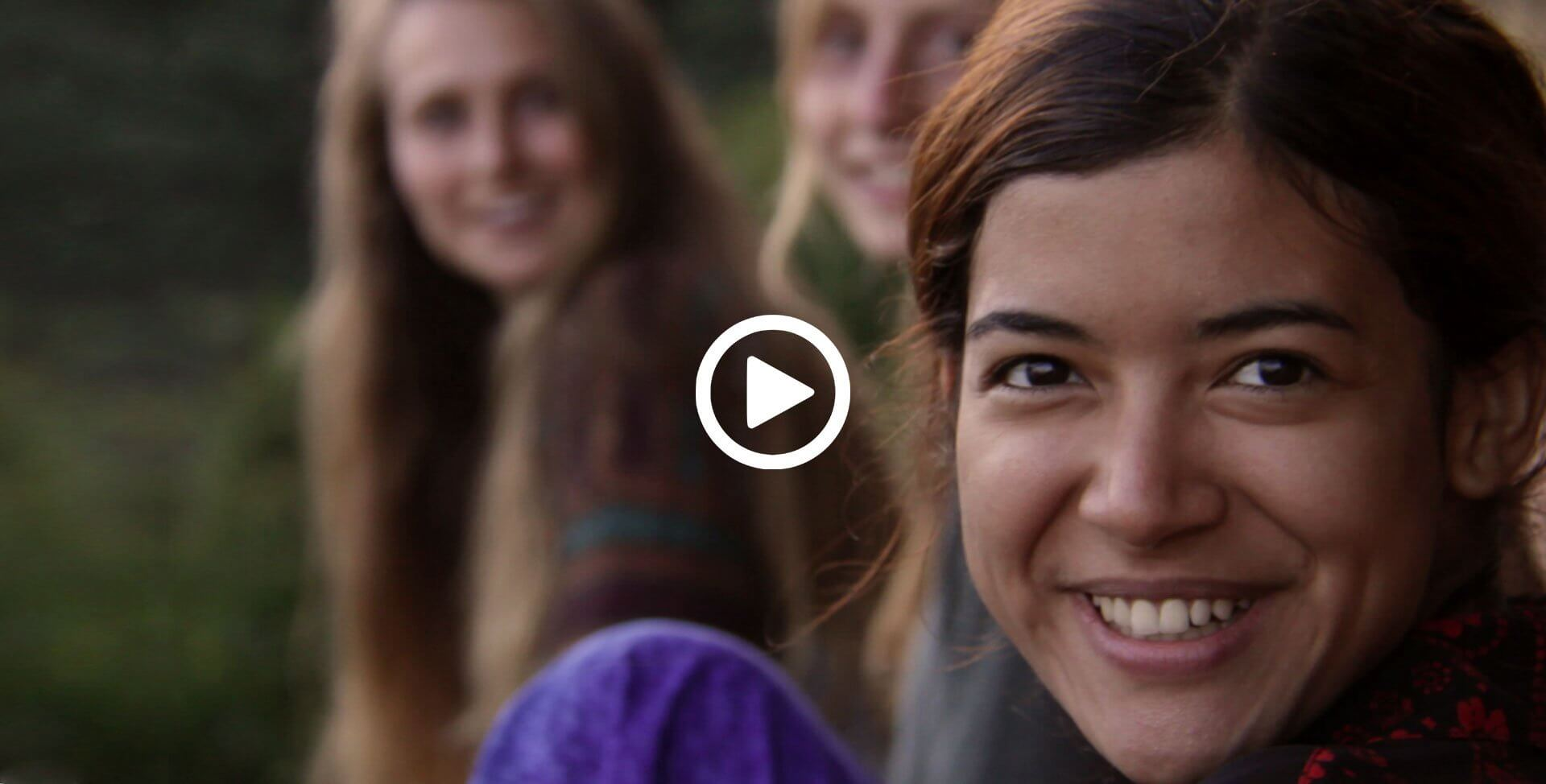 How do you live an A+ life using key principles for self-empowerment? awareness, acceptance, alignment, action and accountability? presented by The Gap Year Girls